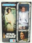 "Star Wars Clipper Princess Leia Organa 12"" Figure / Doll"